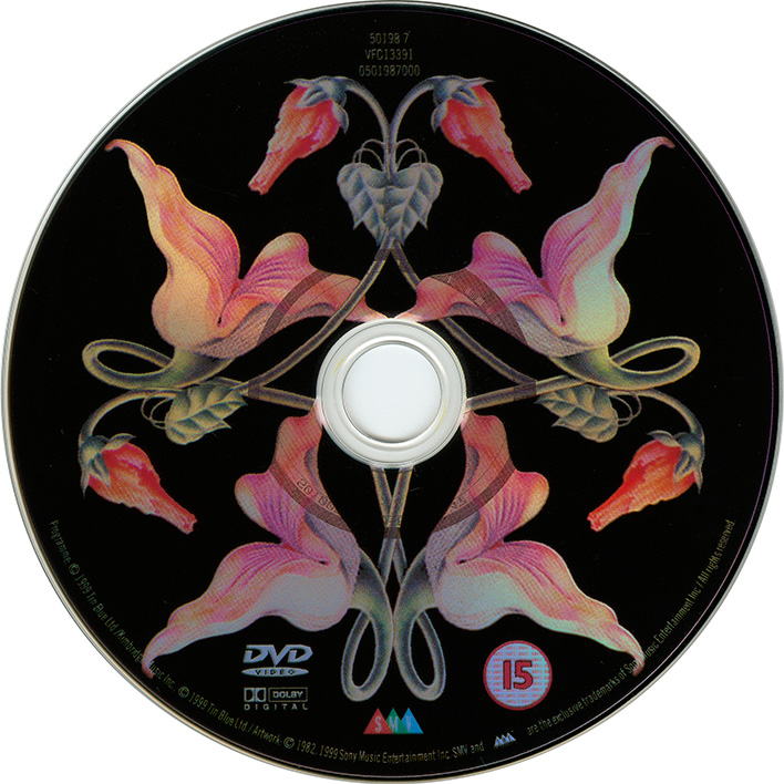 Pink floyd archives eu pink floyd dvd discography label animated flowers mightylinksfo