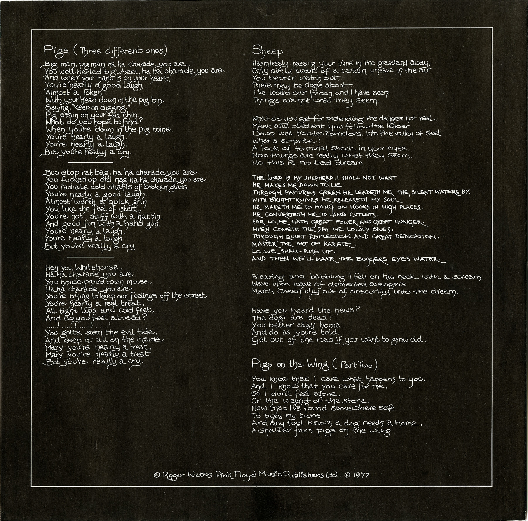 back to black lyrics