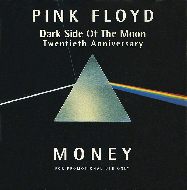 floyd singles Listen to music from pink floyd like wish you were here, comfortably numb & more find the latest tracks, albums, and images from pink floyd.