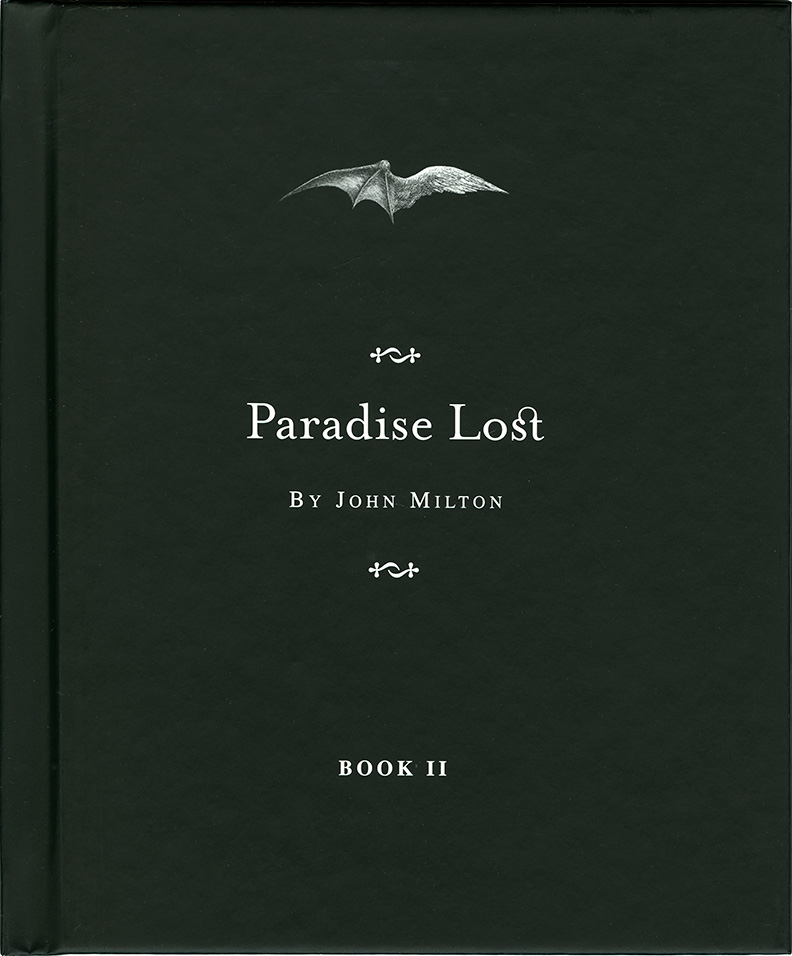 live dvd paradise lost